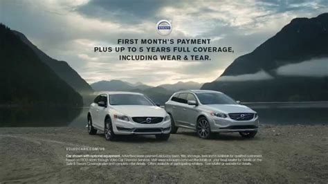 what s the volvo commercial about volvo quot of summer quot commercial song