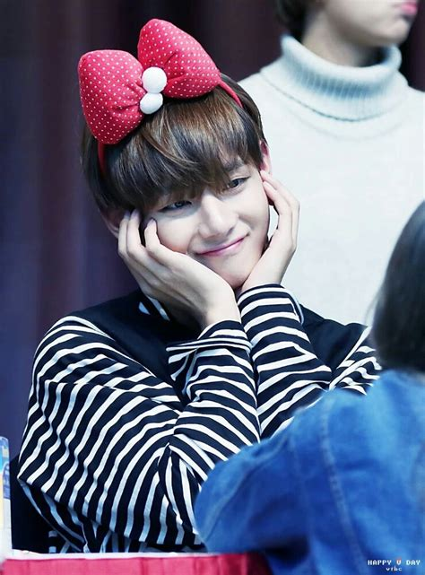 bts fan meeting 2017 photo bts v fan meeting