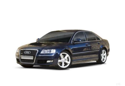 Audi W12 Technische Daten audi a8 w12 technische daten abmessungen verbrauch