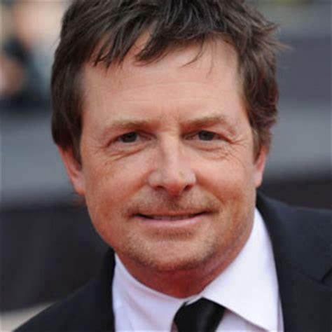 michael j fox how old michael j fox dead 2018 actor killed by celebrity death