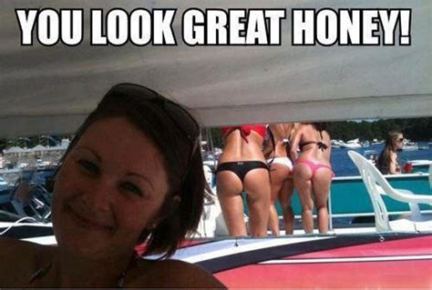 Funny Ass Meme - funny picdump 24 pics izismile com