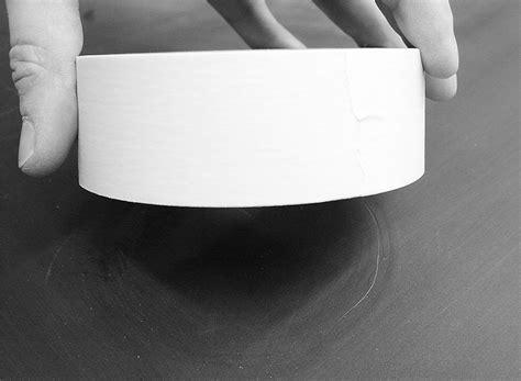 Richtig Abkleben Polieren by Autoschrauber De Auto Zum Lackieren Abkleben