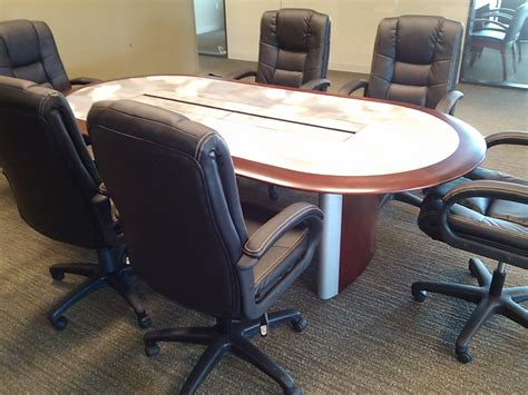 used office furniture hayward ca office furniture hayward ca 28 images contemporary office desk for sale from hayward