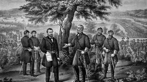 civil war images how the civil war changed america forever