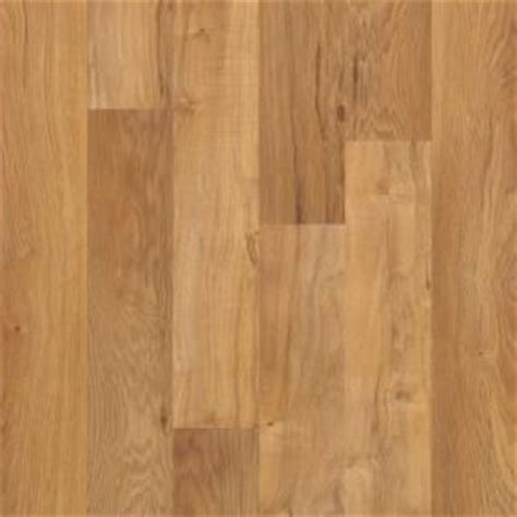 Wholesale Laminate Flooring The 25 Best Ideas About Discount Laminate Flooring On