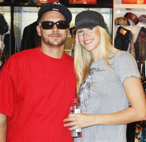 K Fed Tells Go To Rehab by Kevin Federline Is Goin To Disneyland And Probably Not