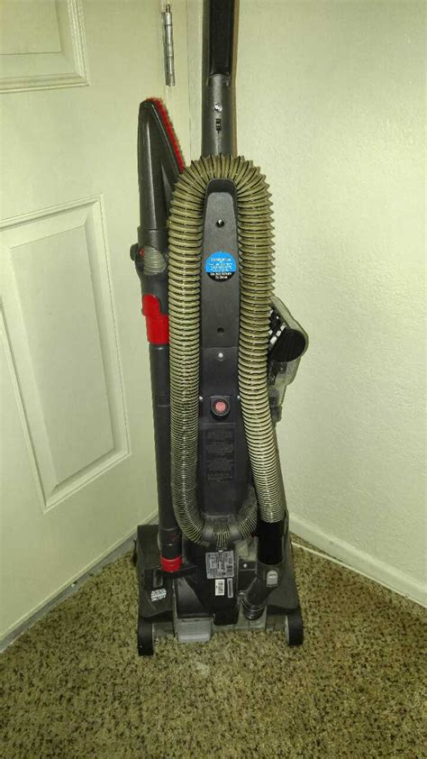 whole house vacuum letgo hoover whole house elite vacuum in arco station ca