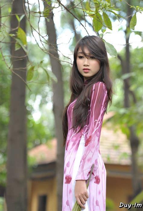 pin  asian beauty