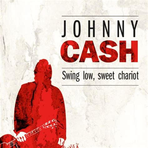 johnny swing low sweet chariot swing low sweet chariot by johnny on