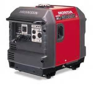 Honda Eu3000is Review How Much Is A Honda 3000 Generator 2017 2018 Best Cars