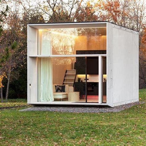 100 american home design news geo s12 and rs subs koda una tiny house funzionale dal design accattivante