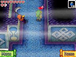 Phantom Hourglass Oceaan King Floor 8 Chest by Phantom Hourglass Wisdom Gems Dungeon Wiki