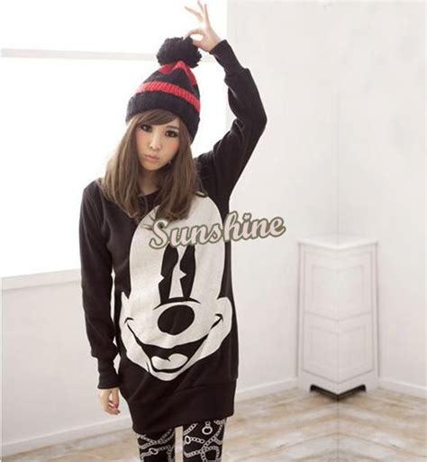 Ra Sweater Maomi Sweater Mickey 33 best images about micky minnie mouse on