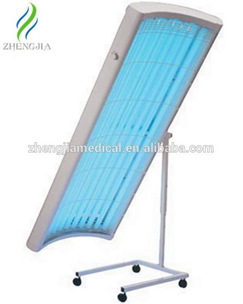 tanning bed bulbs for sale for sale tanning beds for sale tanning beds for sale wholesale suppliers product