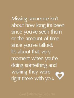 taylorhe something special for you your loved ones and 25 best missing someone quotes on pinterest quotes