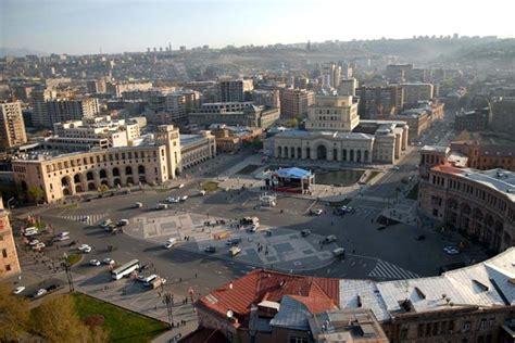 Wedding Car Yerevan by Stop Honking Complaints To Pm Horn In On Yerevan Wedding