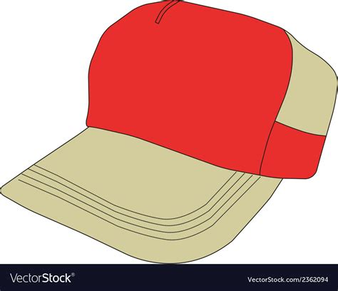 baseball cap clipart baseball cap clipart free clip carwad net