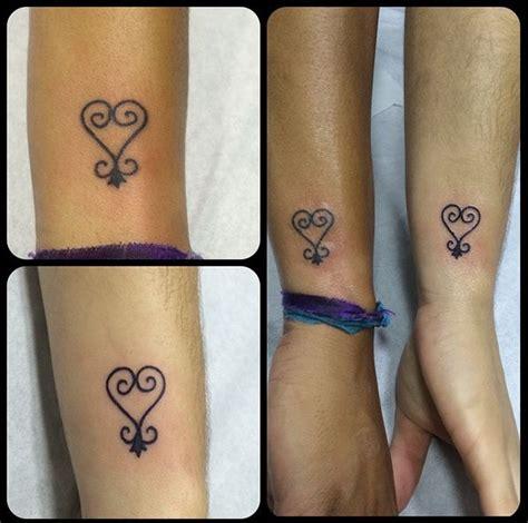 sankofa tattoo designs 13 best sankofa design project images on