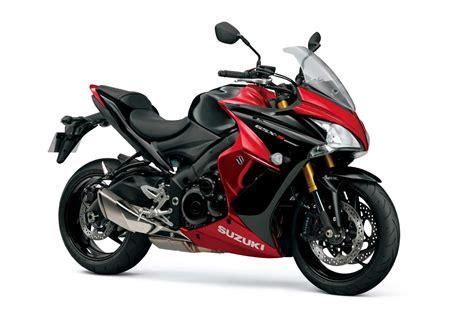 suzuki gsx sf   motorcycles morebikes