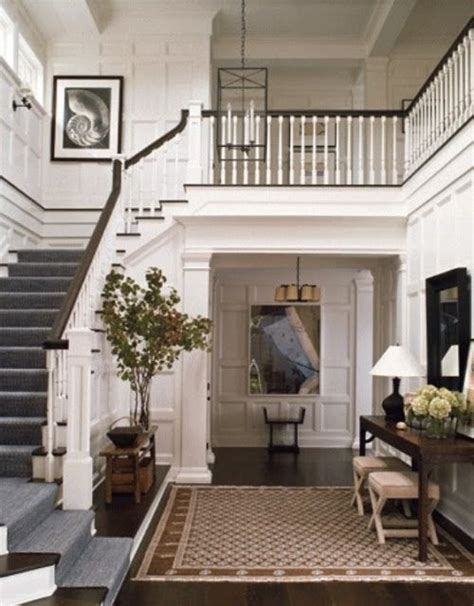 colonial home decorating ideas 25 best ideas about modern colonial on pinterest