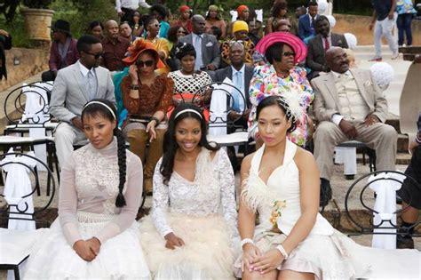 muvhango thandaza wedding 56 best images about myfashion on pinterest drums