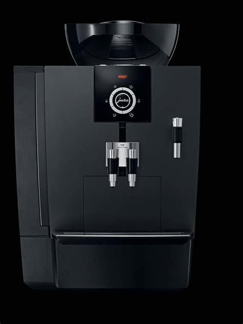 Meilleur Machine A Café Professionnel 3312 by Meilleur Machine Cafe Professionnel Pas Cher