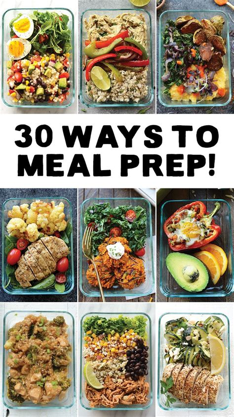 meal prep 101 superfast and easy prep and go healthy whole food recipes to lose weight and heal your picture cookbook meal planning meal prep recipes meal prep cookbook books best 25 food prep ideas on lunch meal prep