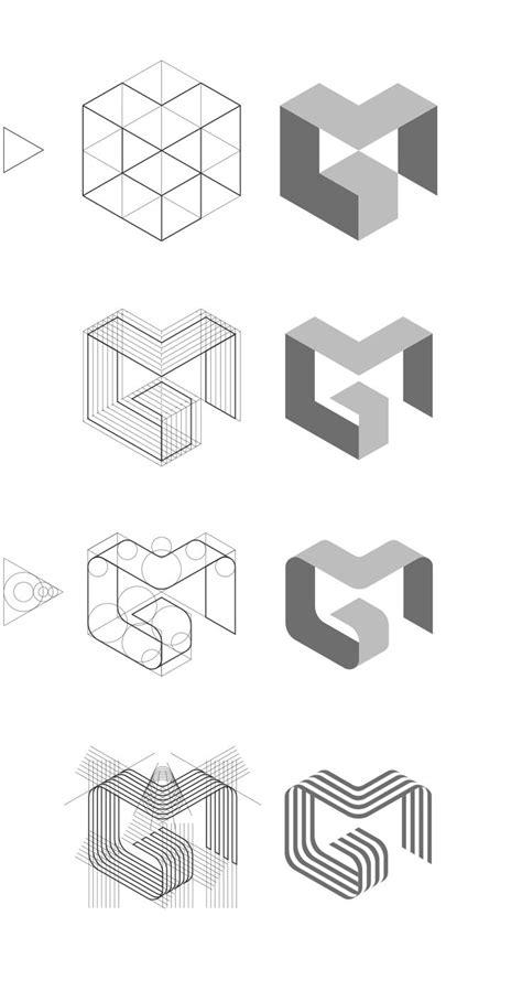 design process guidelines 12 best logo design guidelines images on pinterest