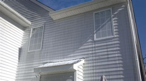 where can i buy siding for my house vinyl siding how often do you have your home pressure