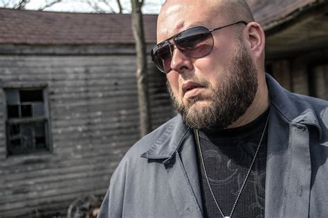big smo a e brings big smo back july 21