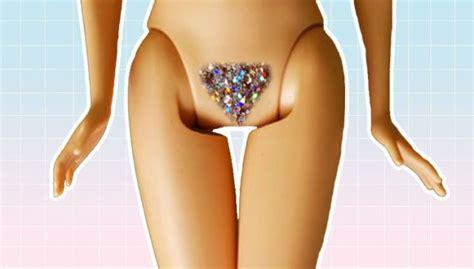 older women brazilian wax bikini wax what to expect the first time you get one