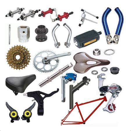 Sepeda Fixie Nge Build Sendiri merakit sepeda sendiri part 1 sepeda viva vivacycle
