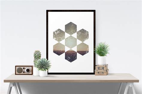 printable wall art tumblr printable wall art art prints posters