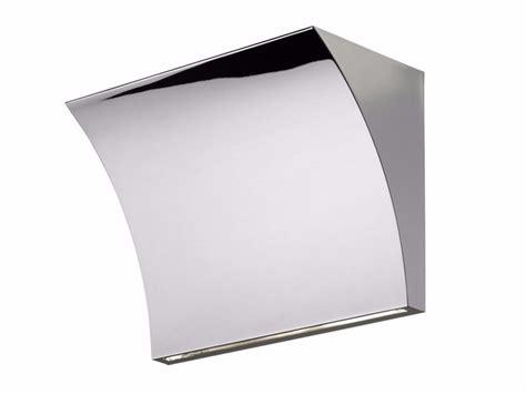 alogena lada illuminazione up lada da parete a luce diretta e