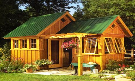 garden shed ideas shabby chic garden shed garden shed ideas pictures of