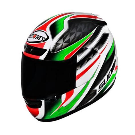 Suomy Apex Italy Helm suomy apex italy helmet best reviews cheap prices