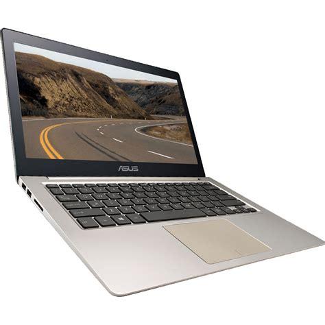 Laptop Asus Zenbook Ux303ln R4259h asus zenbook ux303ln r4335h 90nb04r1 m04650 achat vente pc portable sur ldlc
