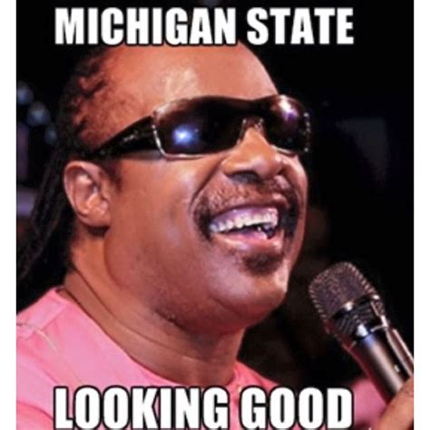 Funny Michigan Memes - michigan football 2016 best memes funny photos images