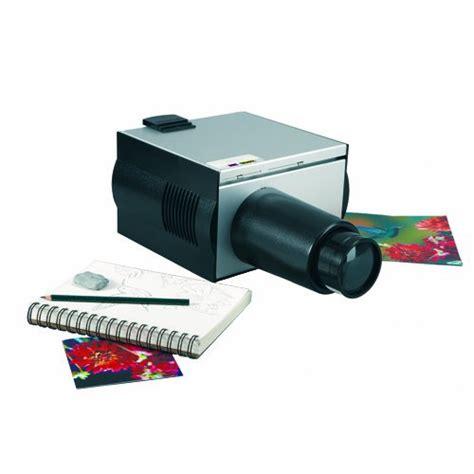 design master art projector artograph designer art projector 152912 dealtrend