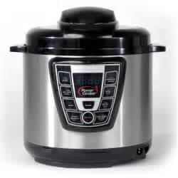 power cooker pressure cooker walmart com