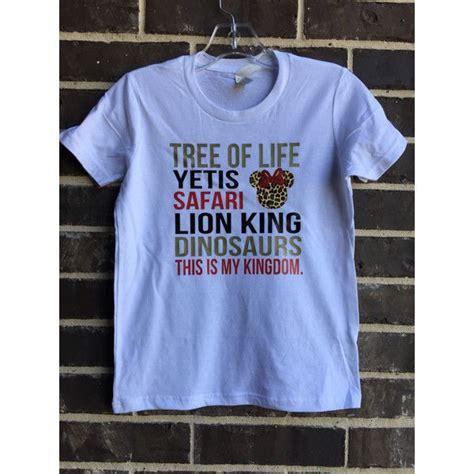 Animal Kingdom Organics Herbal Detox by Best 25 King Shirt Ideas On King Shirt