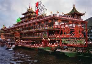 Pics Of Apartments hong kong china travel photos by galen r frysinger