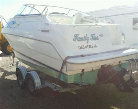 donate boat to charity massachusetts donate car for tax credit donate a boat los angeles tax