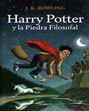 descargar el libro completo de quot harry potter y la piedra filosofal quot en pdf gratis