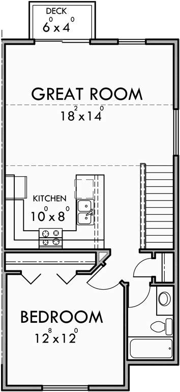 upper living house plans upper floor living house plans house plans