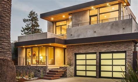 modelos de escaleras exteriores para casas escaleras para exteriores