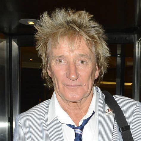 haircut express burbank rod stewart s rare ferrari up for sale celebrity news