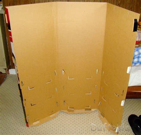 Cardboard Shelf Display Boxes cardboard shelf display boxes images