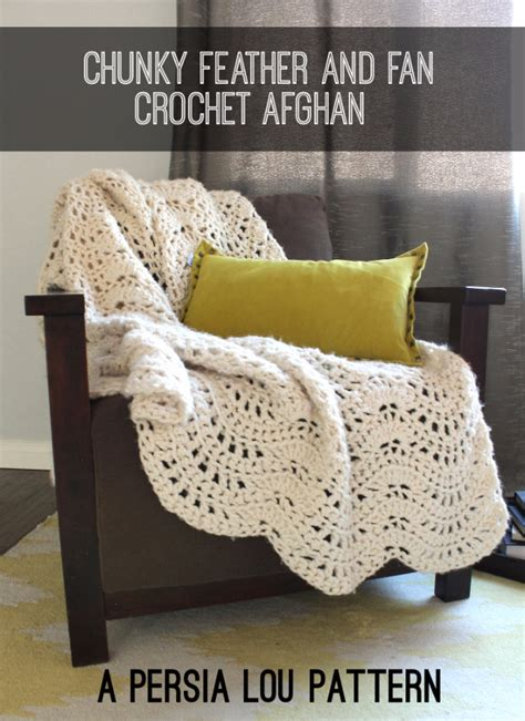 blanket bed fan 35 creative diy throws and blankets