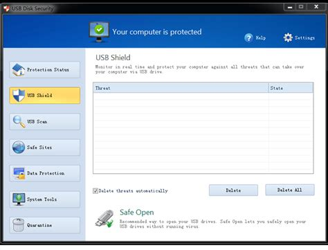 usb disk security 5 0 0 38 full version for win xp 7 8 usb disk security download